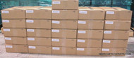 "968X 250GB / 200GB LAPTOP HARD DRIVES - 2.5"" NOTEBOOK HDD WHOLESALE LOT - WIPED UNITS"