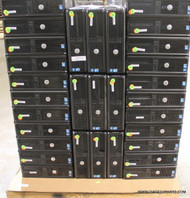 750X DELL OPTIPLEX 780 DESKTOP STYLE COMPUTERS