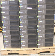 545X DELL OPTIPLEX 790 DESKTOP STYLE COMPUTERS - CORE I SERIES