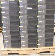 545X DELL OPTIPLEX 790 DESKTOP STYLE COMPUTERS - CORE I SERIES