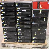 219X DELL XPS /STUDIO / INSPIRON / VOSTRO COMPUTERS - CORE 2 DUO ERA