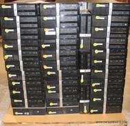 716X HP COMPUTERS - MIXED MODELS - CORE 2 SERIES