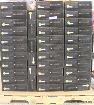 289X HP COMPAQ 4000 PRO COMPUTERS - DESKTOP / TOWER STYLE