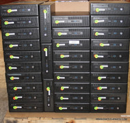 64X HP ELITEDESK 705 COMPUTERS - AMD STYLE