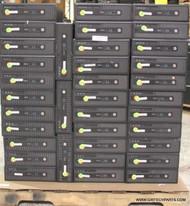 183X HP ELITEDESK 800 G1 COMPUTERS - CORE I5 SERIES