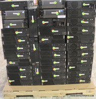 285X LENOVO COMPUTERS - DESKTOP (SLIM) FORM FACTOR - CORE I / NEWER SERIES