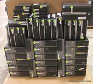 98X COMPUTERS - DESKTOP (ULTRA SLIM) FORM FACTOR - CORE I SERIES