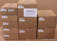 49X HP GENUINE AC ADAPTERS - 19.5V 11.8A