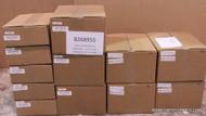 130X HP GENUINE AC ADAPTERS - 19.5V 3.33A (MAJORITY 677774-003)