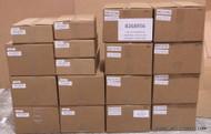 319X HP GENUINE AC ADAPTERS - 19.5V 2.31A (MAJORITY 740015-002)