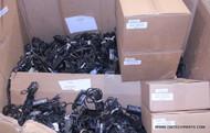 610X HP GENUINE AC ADAPTERS - 19.5V 2.05A (MAJORITY 608423-001)