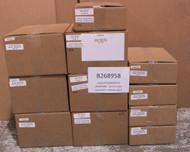 132X HP GENUINE AC ADAPTERS - 19.5V 2.05A (MAJORITY 608435-002)