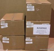 94X HP GENUINE AC ADAPTERS - 19.5V 1.5A / 19.0V 1.5A