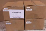 53X HP GENUINE AC ADAPTERS - 19V 7.1A - MODEL 397747-001