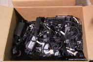79X HP GENUINE AC ADAPTERS - 19V 1.58A (MAJORITY 534554-002)