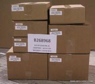 61X HP GENUINE AC ADAPTERS - 18.5V 4.9A (MAJORITY 239428-001)