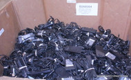 656X DELL GENUINE AC ADAPTERS -19.5V 4.62A - LA90PE1-01 / LA90PE1-00