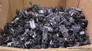 335X DELL GENUINE AC ADAPTERS -19.5V 4.62A - LA90PA0-00