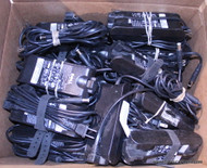 102X DELL GENUINE AC ADAPTERS -19.5V 4.62A - FA90PS0-00