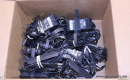 82X DELL GENUINE AC ADAPTERS -19.5V 3.34A - HP-OQ065B83