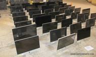 "49X APPLE IMAC COMPUTERS - ""A-"" GRADE"