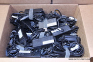 642X LENOVO BRAND LAPTOP AC ADAPTERS - BIG BARREL STYLE