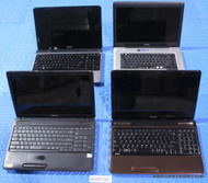 288X ACER BRAND LAPTOPS - NEWER GENERATION - SCREEN ISSUES