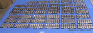 650X INTEL XEON PROCESSORS