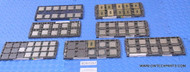 69X AMD OPTERON / INTEL CELERON PROCESSORS