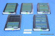 221X PIECES DDR3 REGISTERED ECC RAM. 2GB