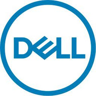"269X DELL LAPTOPS - MIXED CPU TYPES - MIXED MODELS - GRADE ""A"""