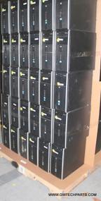 """100X HP COMPAQ PRO 6305 / 6300 TOWER COMPUTERS - GRADE """"A"""""""