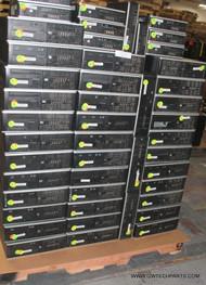 """525X HP COMPAQ 8300 / 8200 / 8100 ELITE COMPUTERS - GRADE """"A"""""""