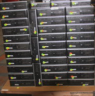"237X HP COMPAQ 8000 ELITE COMPUTERS - GRADE ""B"" - COSMETIC IMPERFECTIONS"