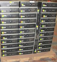"""748X HP COMPAQ 6005 PRO SERIES COMPUTERS - GRADE """"A"""""""