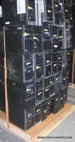 """211X HP COMPUTERS - MIXED MODELS - NEWER GEN - GRADE """"A"""""""