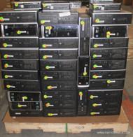 339X HP COMPUTERS - MIXED MODELS - OLDER GEN - PARTS / COSMETIC ISSUES