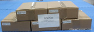 1,020X INTEL CORE 2 QUAD PROCESSORS. WHOLESALE CPU LOT