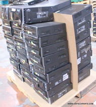 "208X HP PAVILION COMPUTERS - MIXED MODELS - GRADE ""A"""