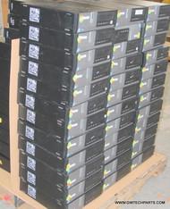 139X DELL OPTIPLEX COMPUTERS - MODELS 9020 / 9010 - CORE I SERIES