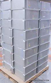 "53X APPLE DESKTOP COMPUTERS - ""B"" GRADE"