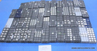 1435X INTEL XEON PROCESSORS - WHOLESALE CPU LOT