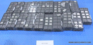 338X AMD PROCESSORS - MIXED SERIES - WHOLESALE CPU LOT