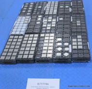508X INTEL PROCESSORS - MIXED SERIES / MODELS