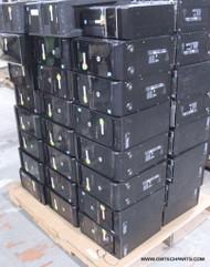 125X MIXED BRAND DESKTOPS - PENTIUM CPU TYPES - MIXED MODELS