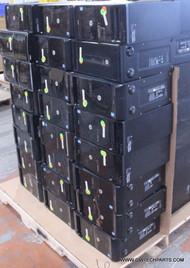 394X MIXED BRAND DESKTOPS - XEON / AMD CPU TYPES - MIXED MODELS