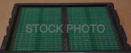 949X 1GB DDR3 LAPTOP RAM PIECES - WHOLESALE MEMORY LOT