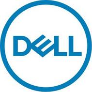 942X DELL OPTIPLEX SFF STYLE COMPUTERS - 990/980/790/390