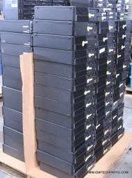 "250X LENOVO THINKCENTRE M73/M72 SERIES DESKTOP COMPUTERS - MIXED CPU - GRADE ""A"""