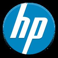 "117X HP DESKTOP COMPUTERS - OLDER GENERATION - GRADE ""A"""